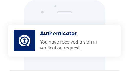 Authenticate Users at the Time of Login