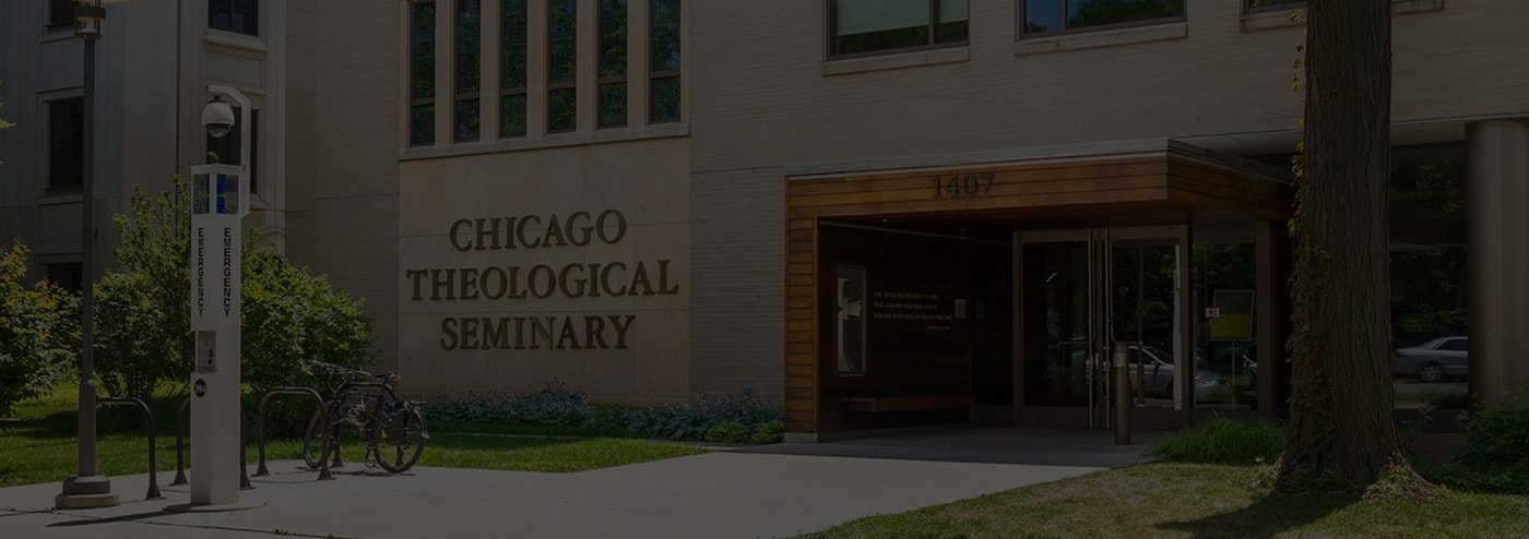 Chicago-Theological-Seminary