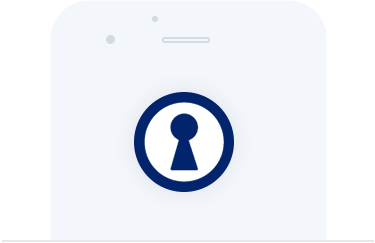 Single Sign-On to Apps