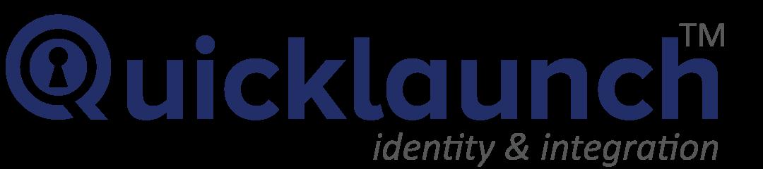 new-logo-1080