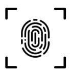 biometrics-icon