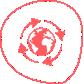 adaptive-icon
