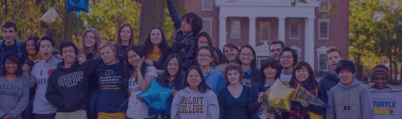 Beloit-College