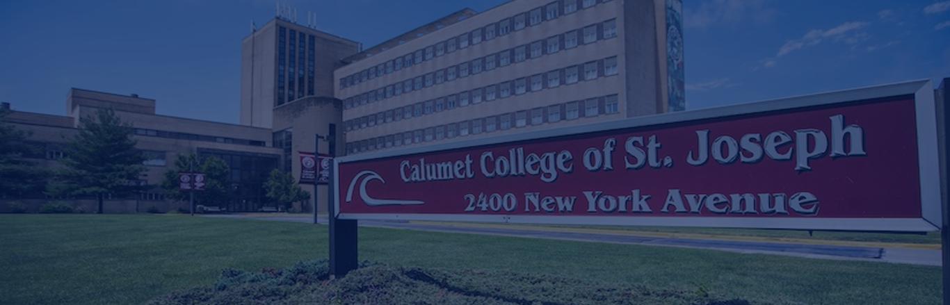 Calumet-College-bg