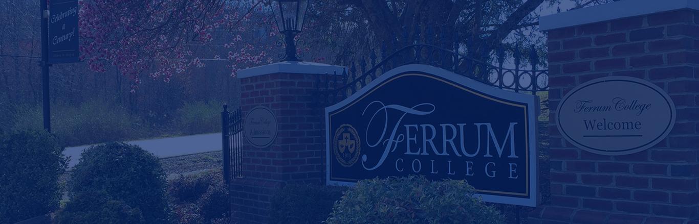 ferrum-college