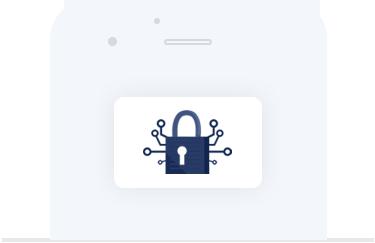 prevent-false-icon