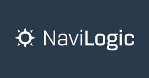 Navilogic-logo