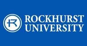 Rockhurst_University_logo