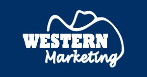 Western-Marketing-logo