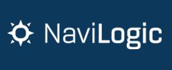 navilogic_logo