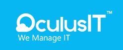 oculusitlogo