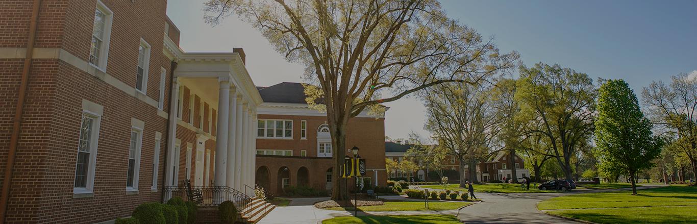 Pfeiffer-University-PR