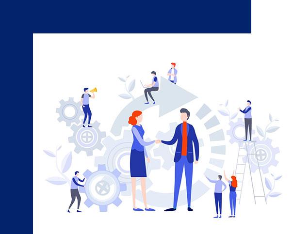 QuickLaunch-Reseller-Partnership-Program-1