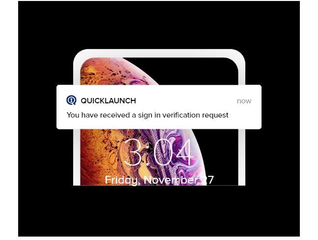 get-push-notification
