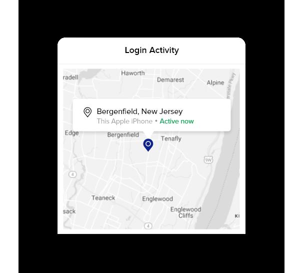 login-activity